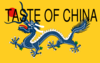 Taste Of China  Clip Art