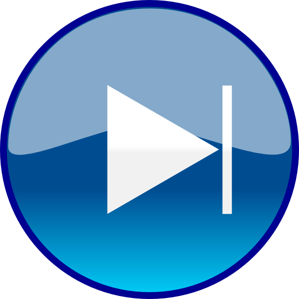 Forward Button Image Forward Button Image Player