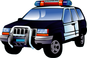 http://www.clker.com/cliparts/r/g/e/j/5/6/police-car-md.png