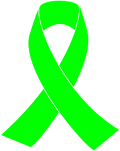 lymphoma awareness ribbon clip art at clker com vector clip art rh clker com awareness ribbon clip art free diabetes awareness ribbon clipart