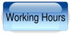 Working Hours Button.png Clip Art