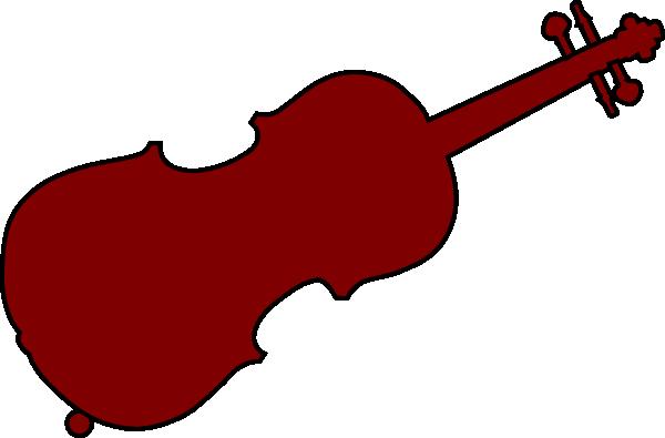 brown fiddle clip art at clker com vector clip art online royalty rh clker com bass fiddle clipart cat and fiddle clipart