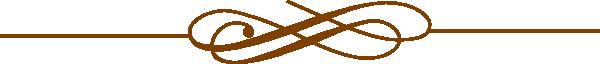 Separator clip art