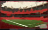 Atlanta Falcons Seat View Clip Art