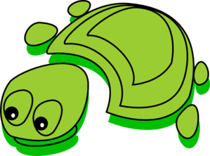 Funny turtle clip art at clker vector clip art online royalty funny turtle clip art voltagebd Choice Image