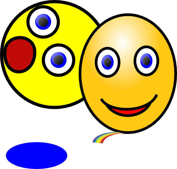 showing different emotions clip art at clker com vector clip art rh clker com clipart emotions clipart emotions faces