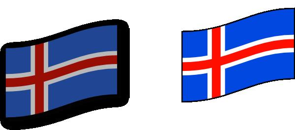 norway flag clip art at clker com vector clip art online royalty rh clker com small clipart of canadian flag Patriotic Clip Art