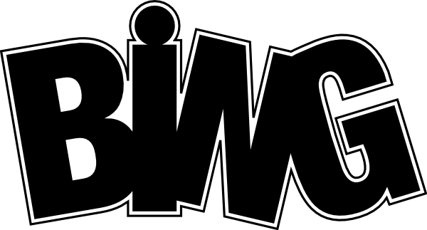 bing clip art at clker com vector clip art online royalty free rh clker com bing clip art images bing clip art pictures