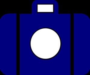 Luggage Clip ArtLuggage Clipart