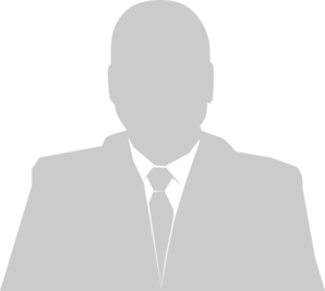 Businessman Avatar Clip Art