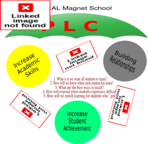 Plc Umbrella 1 Clip Art