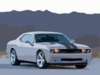 Dodge Challenger Srt Clip Art