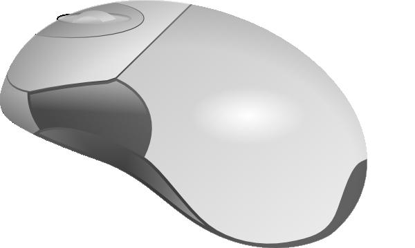 Computer Mouse clip artClip Art Computer Mouse
