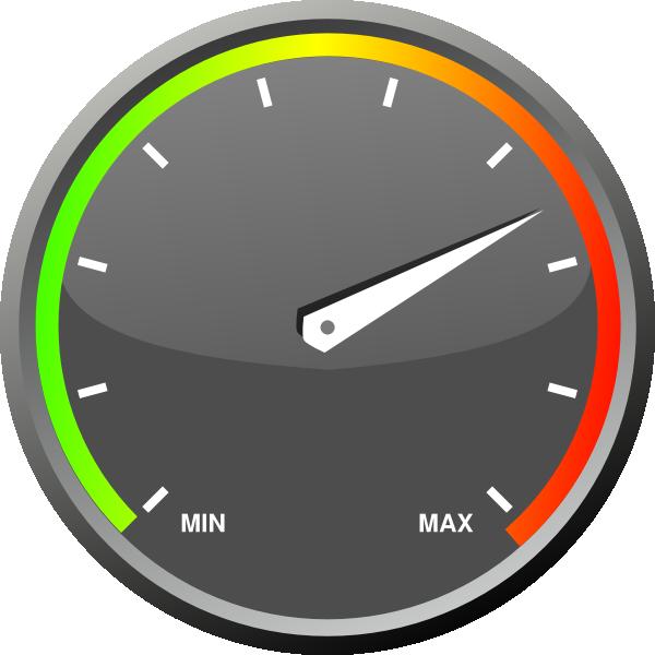 Meter Clip Art : Meter full clip art at clker vector online