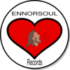 Ennorsoul Records Clip Art
