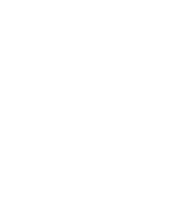Fleur-de-lis White Test Edit Clip Art