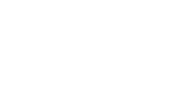 White Bird Clip Art at Clker.com - vector clip art online ...