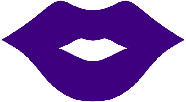 clear lips clip art at clker com vector clip art online royalty rh clker com lips clip art images lips clip art free images