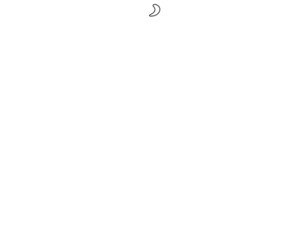 Medical Clip Art