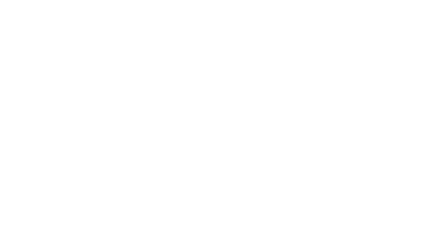 Airplane Silhouteete White Clip Art at Clker.com - vector clip art ...