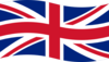 United Kingdom Clip Art