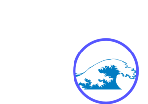 Sea Level Rise2 Clip Art