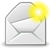 Mail Message New Clip Art