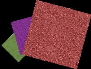 sand paper grit