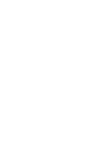 Female Symbol In White Clip Art
