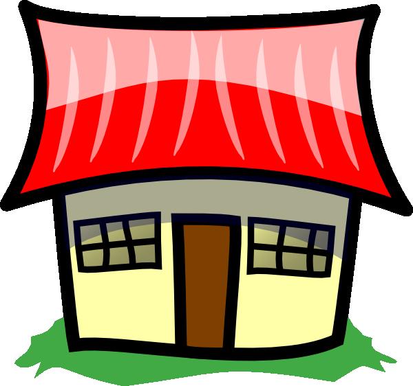 casa clip art at vector clip art online On casa clipart