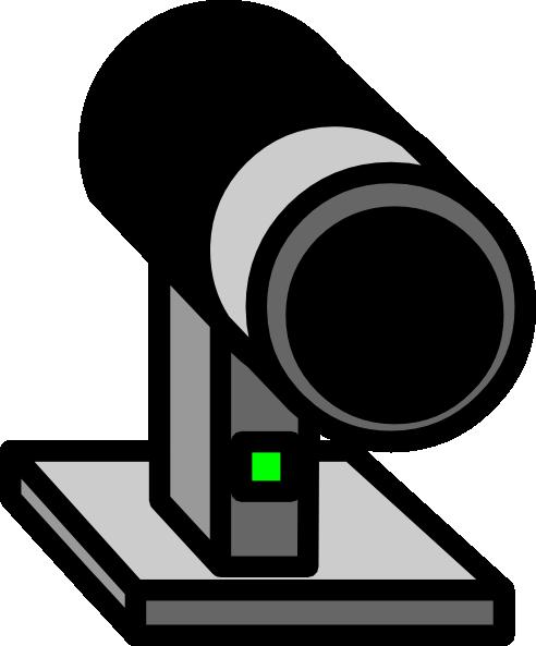 clipart web camera - photo #10