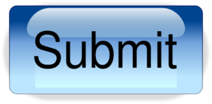 Submit Button.png Clip Art
