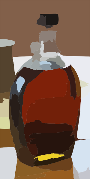maple syrup clip art at clkercom vector clip art online