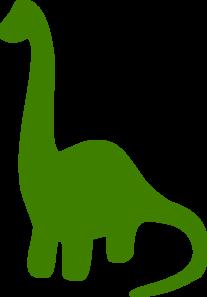 green dinosaur clip art at clker com vector clip art online rh clker com dino egg clipart dino clipart black and white