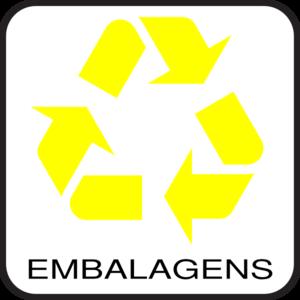 Reciclagem Embalagens Clip Art At Clker Com Vector Clip Art Online