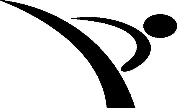 clipart logo vector - photo #27