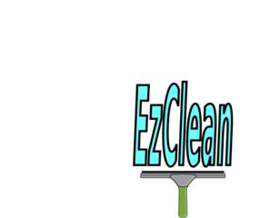 Cleaner No Circle Clip Art
