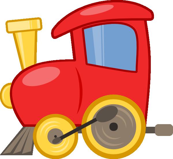 2 2 0 locomotive clip art at clker com vector clip art online rh clker com locomotive clip art free locomotive clipart free