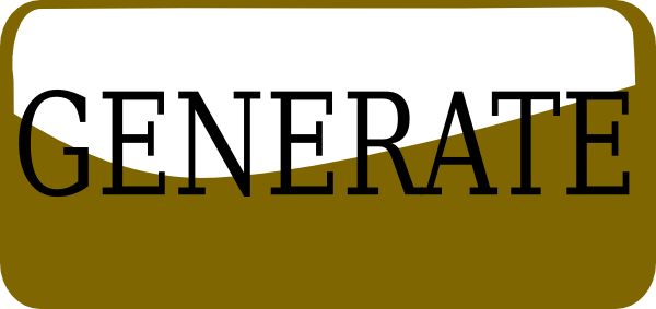 generate - photo #2