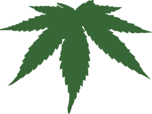 Weed Clip Art