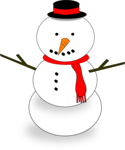 snowman clip art at clker com vector clip art online royalty free rh clker com vector snowboard vector snowmobiles for sale in wisconsin