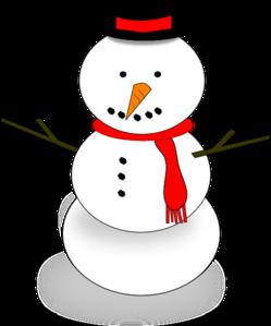 snowman clip art at clker com vector clip art online royalty free rh clker com vector snow cone vector snowmobiles for sale in wisconsin