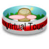Virtual Tour Clip Art