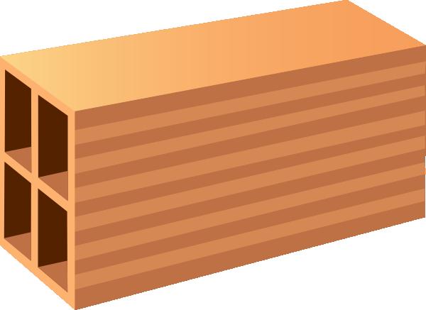 Cartoon brick wall besides Pallet of bricks moreover Standard Cinder Block Size together with Cinder Block Big Small Concrete Blocks 556601203 moreover Reinforced Concrete. on cinder block wall isometric