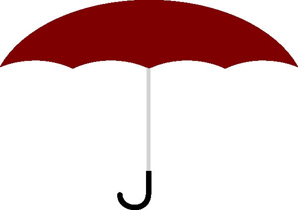 clipart images of umbrella - photo #49
