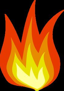 fire clip art at clker com vector clip art online royalty free rh clker com fire extinguisher clipart png fire extinguisher clipart png