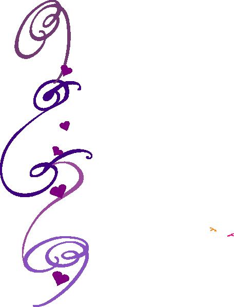 Flower Clip Art Microsoft Word