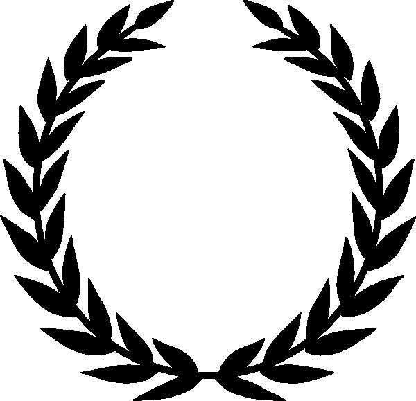 Naturelogo Vector: Nature Logo Stock Vector . Image Of