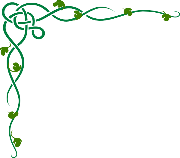 jewish singles in corder Jewish events for jewish singles to meet jewish singles from jewishtodo jewish singles events for ny jewish singles from sawyouatsinaicom.