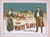 The White Slave By Bartley Campbell. Clip Art